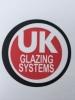 Uk glazing systems