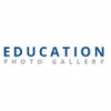 Education Photo Gallery