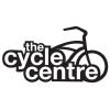 The Cycle Centre