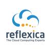 Reflexica
