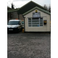 Security West (Frome) Ltd