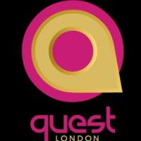 QR Group Ltd
