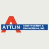 Attlin General Contactors