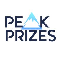 Peak Prizes