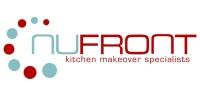 Nufront kitchens