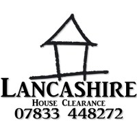 Lancashire House Clearance