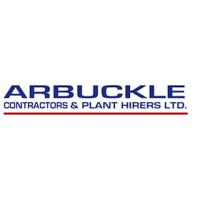 Arbuckle Contractors