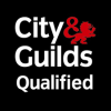 Electricians Guildford and Surrey
