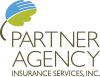 Partner Agency Insurance Services