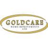 Goldcare Home Improvements Ltd