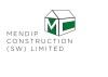 Mendip Construction (SW) Ltd