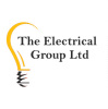 The Electrical Group Limited