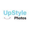 UpStyle Photos
