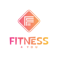 Fitness 4 You