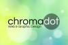 Chromadot - Website & Graphic Design