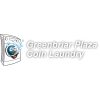 Greenbriar Coin Laundry