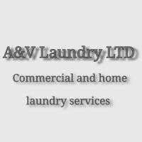 A&V Laundry Ltd