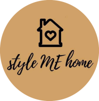 style ME home