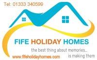 Fife Holiday Homes