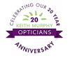 Keith Murphy Opticians