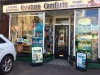 Creature Comforts Pet Supplies