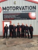 Motorvation Northampton Ltd