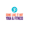 Some Like it Hot Yoga & Fitness