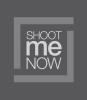 Shoot Me Now | Headshot Photographer
