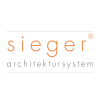 Sieger Systems