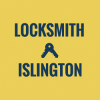 Speedy Locksmith Islington