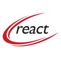 React Cooling Services Ltd
