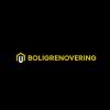 Boligrenovering Oslo