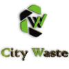 City Waste