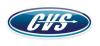 Compass Vehicle Services (CVS) Ltd
