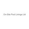 On-Site Pool Linings Ltd