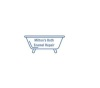Miltons Bath Enamel Repair, Shower Tray Repair & Bath Re Enamelling Cambridge