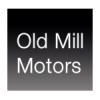 Old Mill Motors (Witney) Ltd