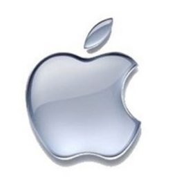Apple Mac Support and repairs