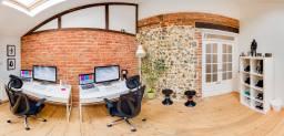 Omni Search Office