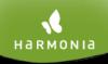 Salon Funéraire Harmonia