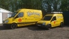 The Handyman Property Maintenance Limited