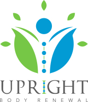 Upright Body Renewal