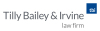 Tilly Bailey & Irvine Solicitors