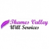 Thames Valley Will Services