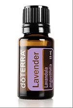 Lavender oil - Lavender essential oil