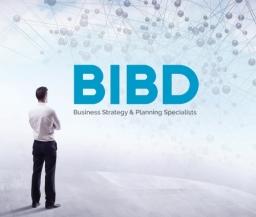 Bibd Image