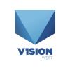 Vision Properties