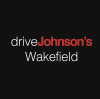 driveJohnson's Driving School Wakefield