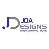 JOA Product Design Company