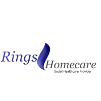 Rings Homecare